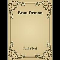 Beau Démon (French Edition)
