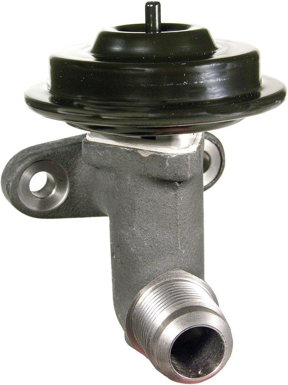 Airtex 4F1272 Exhaust Gas Recirculation Valve