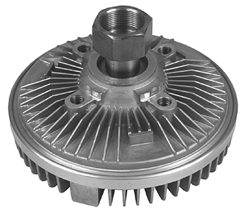 Hayden Automotive 2786 Premium Fan Clutch