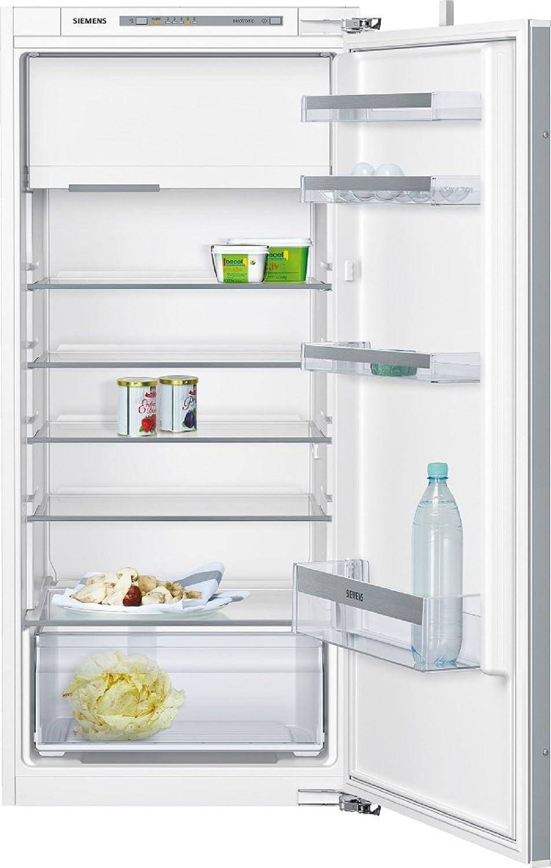 Siemens KI42LVF30 iQ300 Einbau-Kühlschrank / A++ / 122,1 cm Höhe ...