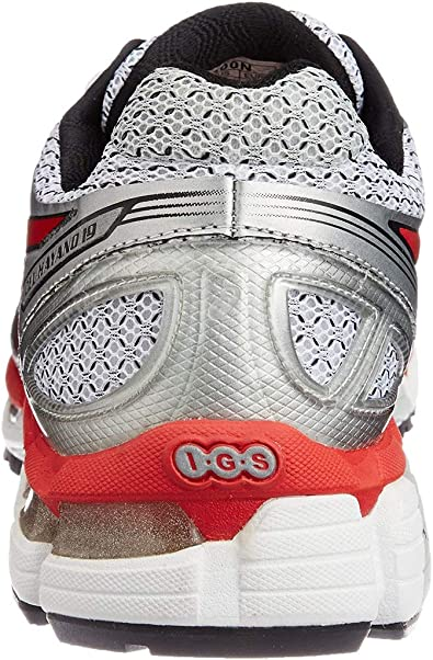 ASICS T300N-9001 - Zapatillas de running de competición de Sintético Hombre, color, talla EUR 49 | US 14 | UK 13: Amazon.es: Zapatos y complementos