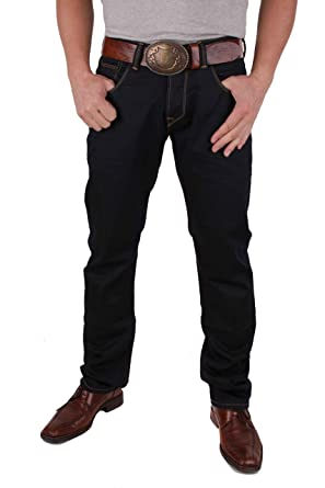 schön billig zahlreich in der Vielfalt High Fashion Napapijri Men's Blue Jeans W32/L34 Straight Fit #RIF174 ...