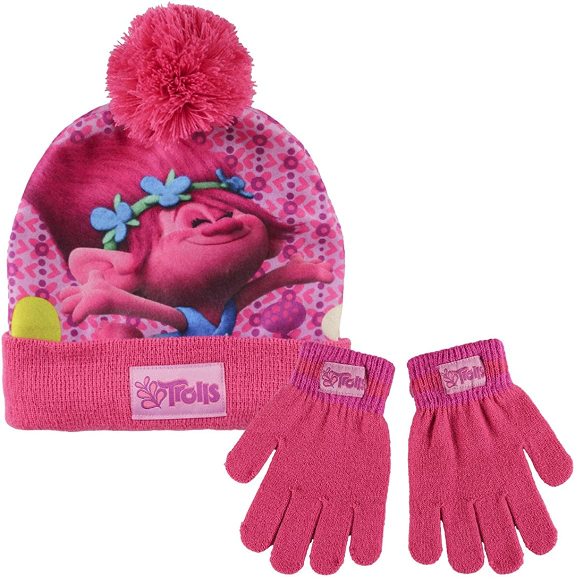 Cerd/á Girls 879286 Cap One Size Pink