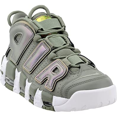 coupon code for blue purple womens nike air more uptempo shoes 57df4 ... a615813be