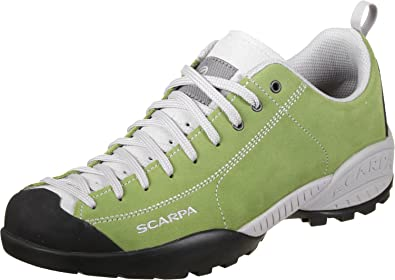 Scarpa Leichtwander Gants Mojito, Couleur, Taille 45