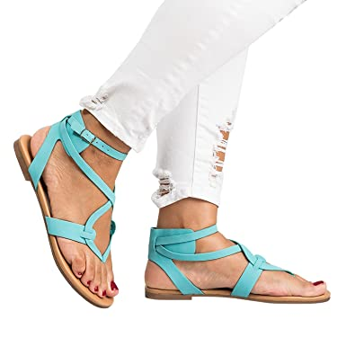 014b7edbe79 women sandals guess ladies women s leather lack slip-on open-toe shower  summer saltwater