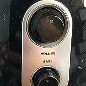 Amazon.com: Logitech Speaker System Z523 with Subwoofer