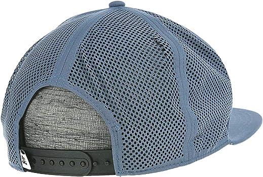 DC Shoes Perftailer - Gorra Ajustable - Hombre - One Size: Amazon ...