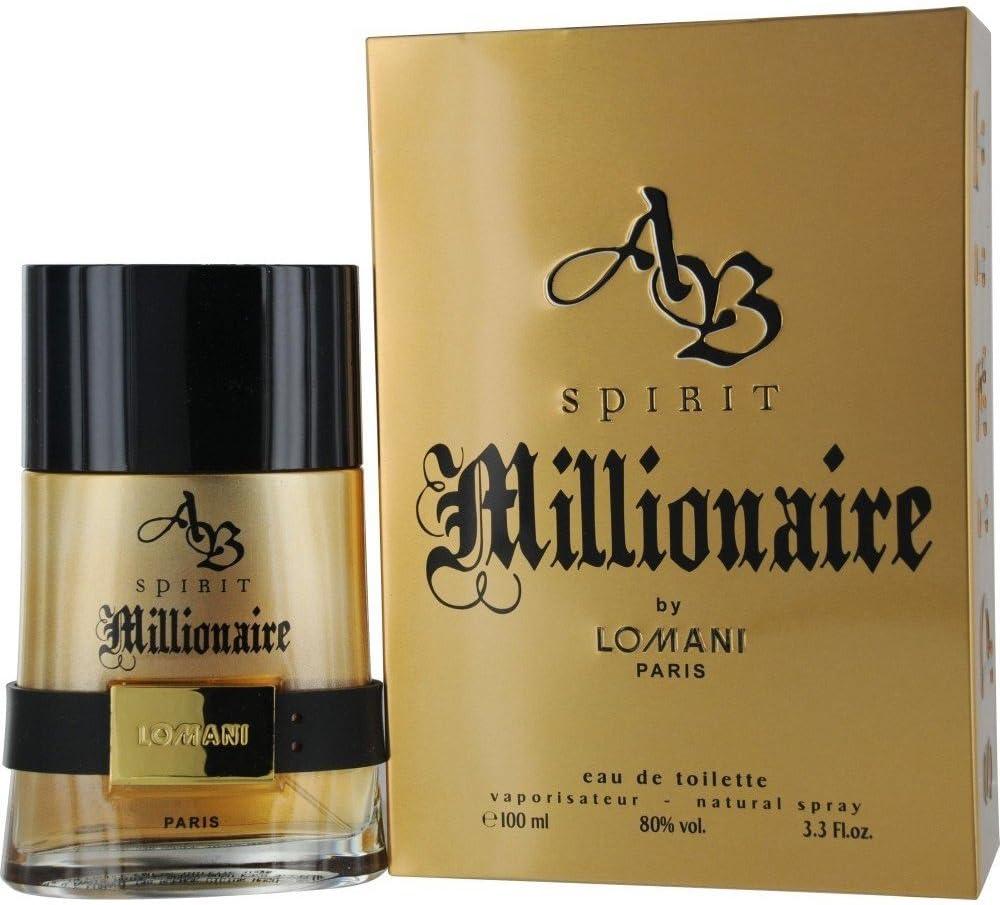 lomani paris perfume for men