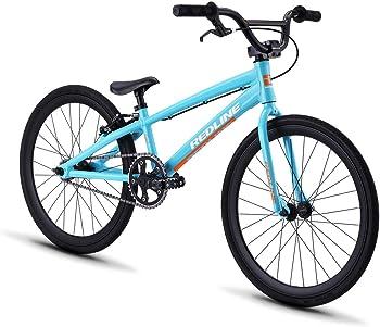 Redline Proline Youth BMX Race Bike