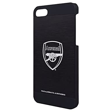 coque arsenal iphone 7