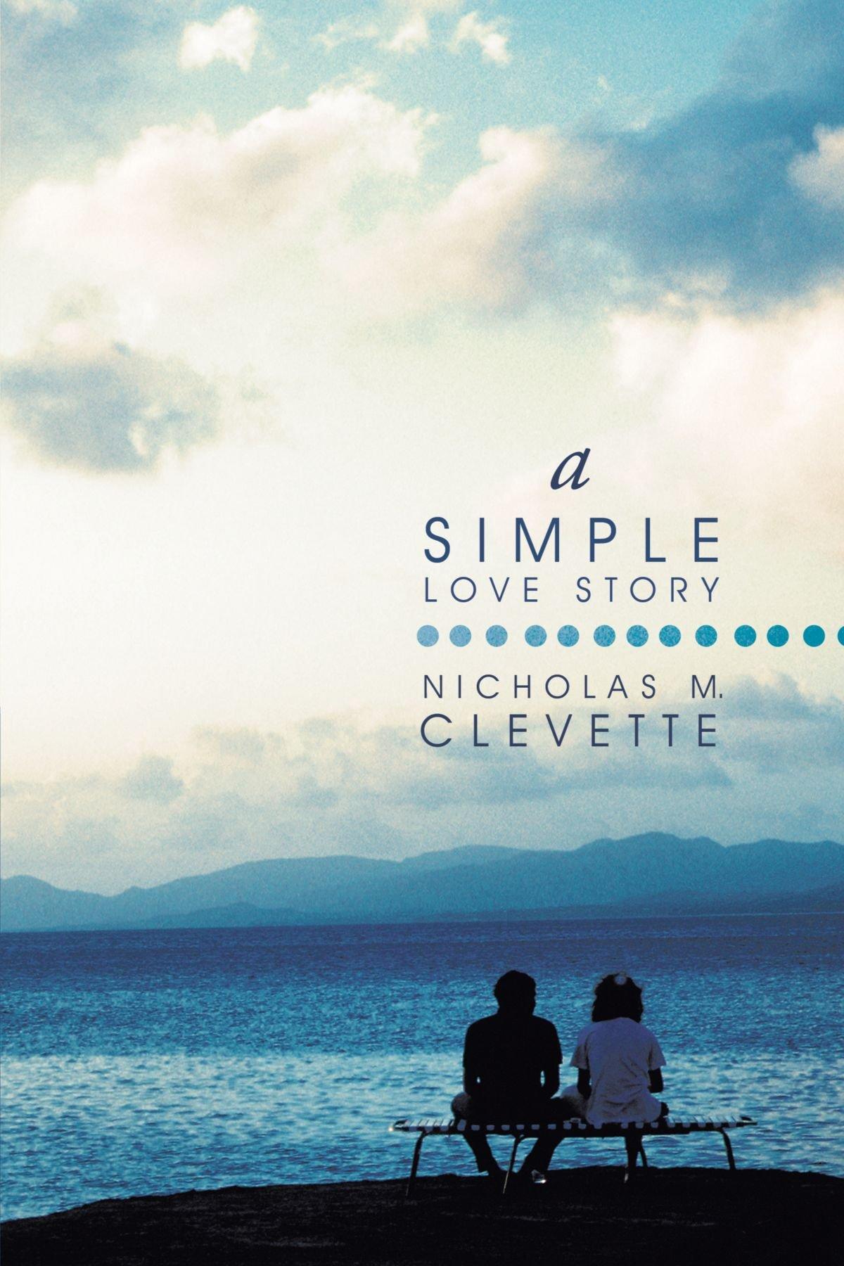 A Simple Love Story pdf epub