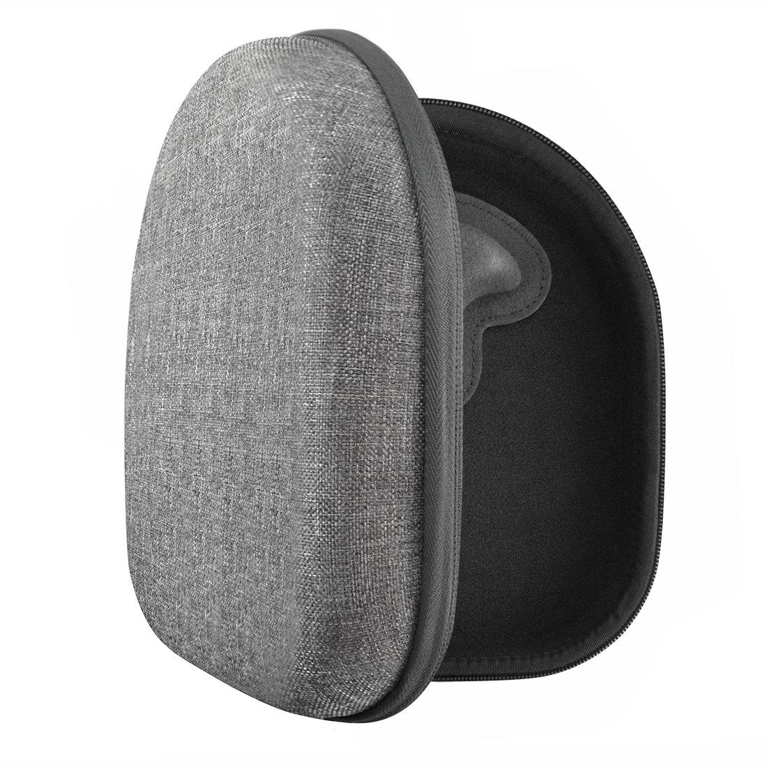 Carcasa Funda de Auriculares para Sony MDR xb950bt: Amazon.es: Electrónica