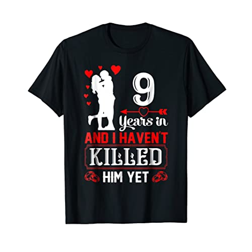 9 Year Wedding Anniversary Gift Ideas For Him: 9 Year Anniversary Gifts For Him: Amazon.com