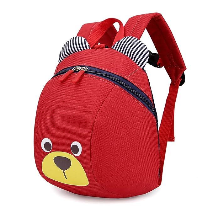 614dc005d598 Toddler Backpack