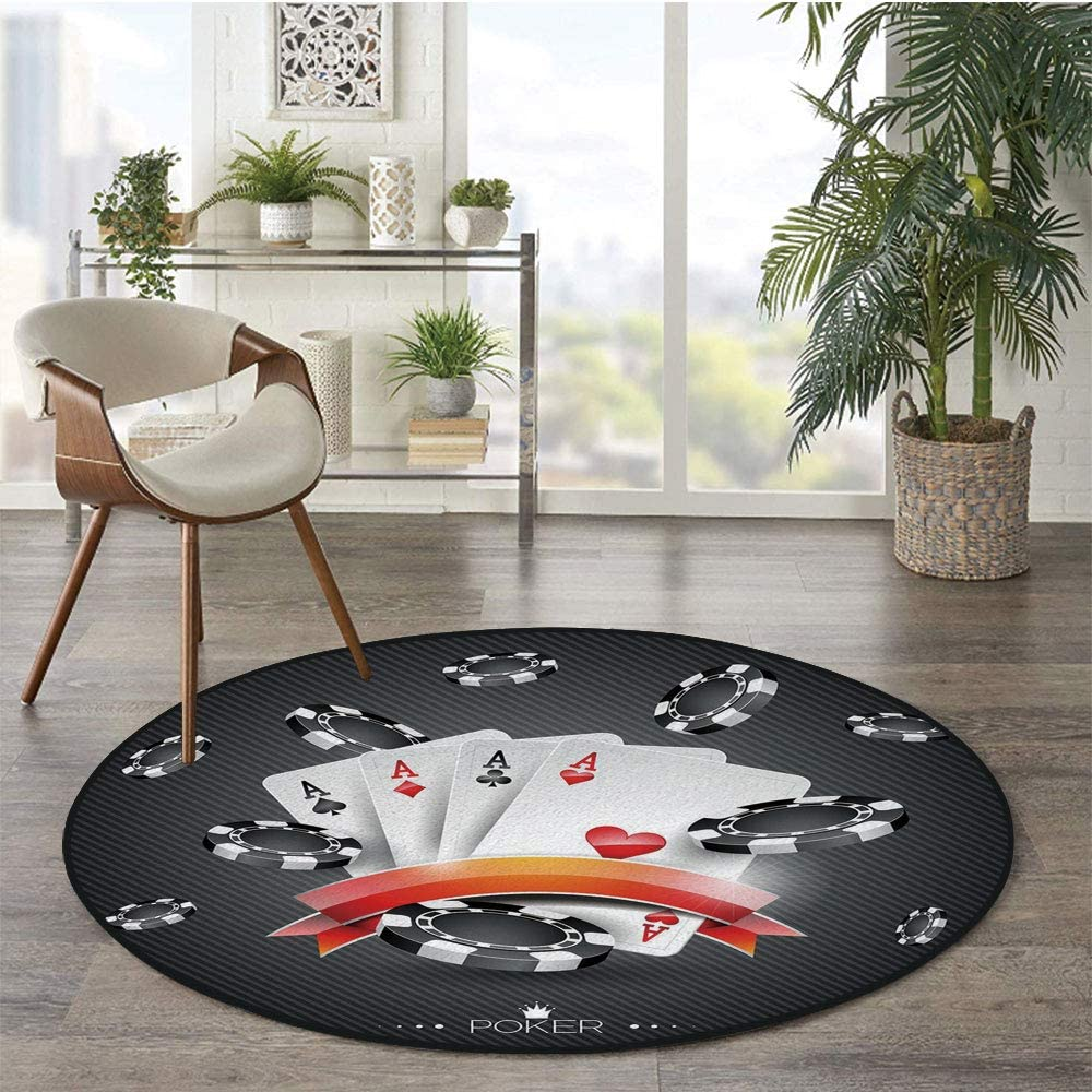 36 x 72 Half Round Door Mat,Nostalgic Aged Pages with Antique Advertising Fashion Magazines Print Decorative Outdoor//Indoor Entry Rug,for Home Kitchen Office Standing Desk Mats,Black Tan