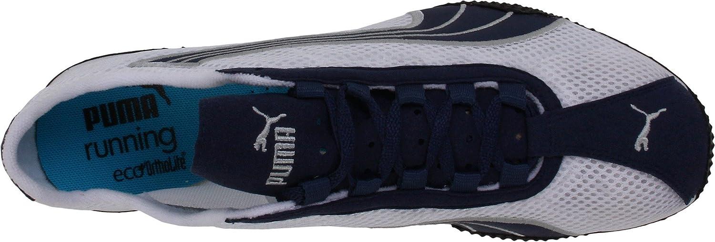 Zapatos Puma 2011 sLyEy