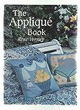 The Applique Book