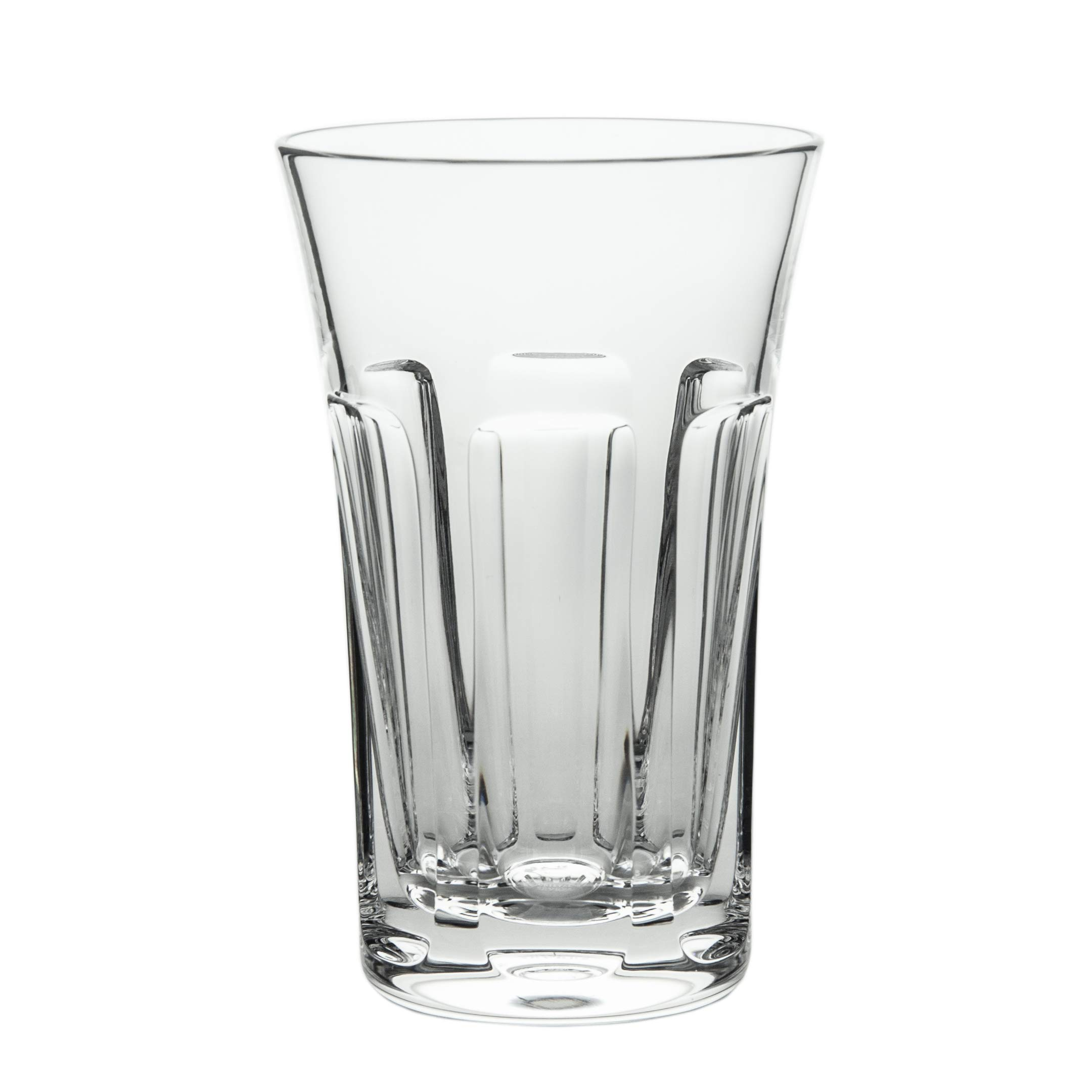 Sèvres 70385-00 Chope Orangeade Segovie Glass, Glass