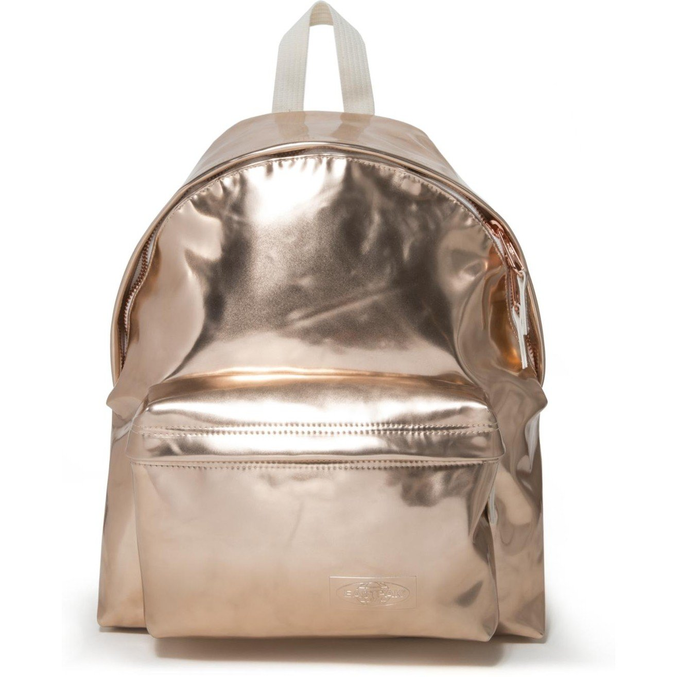 Eastpak Padded Pakr Backpack One Size Rose Gold
