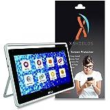 "XShields© (3-Pack) Screen Protectors for Fuhu Nabi Big Tab 24"" Tablet (Ultra Clear)"