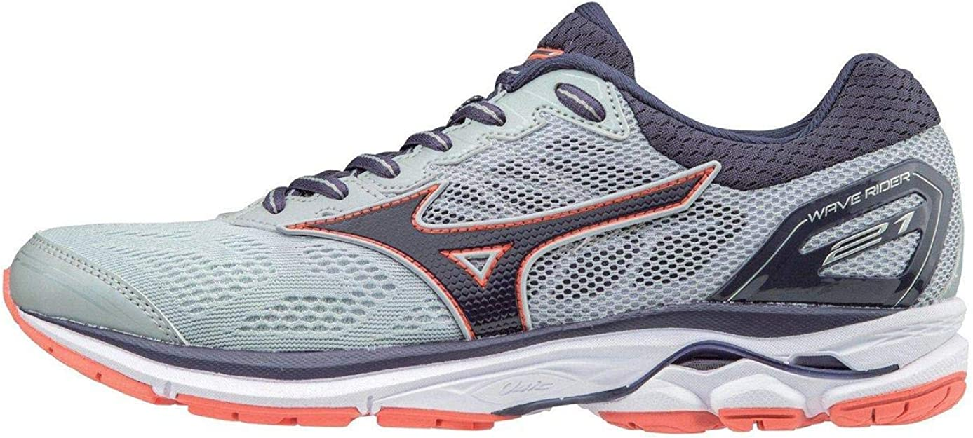 best mizuno shoes for marathon usados