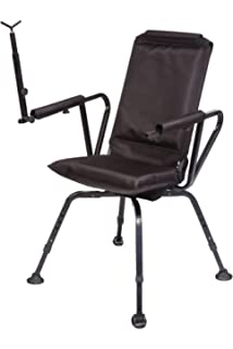 blind p tripod blinds swivel chair media prairiewind imagealternatetextformat decoys gear product sale by banded