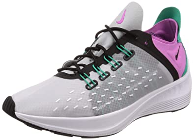 promo code 5b849 81140 Nike W EXP-X14 - US 5.5W