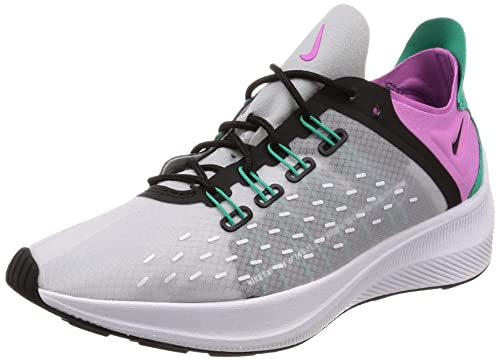 Nike W Exp x14, Zapatillas de Gimnasia para Mujer: Amazon.es