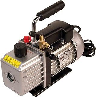 71QHpPXHDIL._AC_UL320_SR310320_ amazon com cps vp6d 6 cfm 2 stage vacuum pump automotive,Hvac Vacuum Pump Wiring Diagram