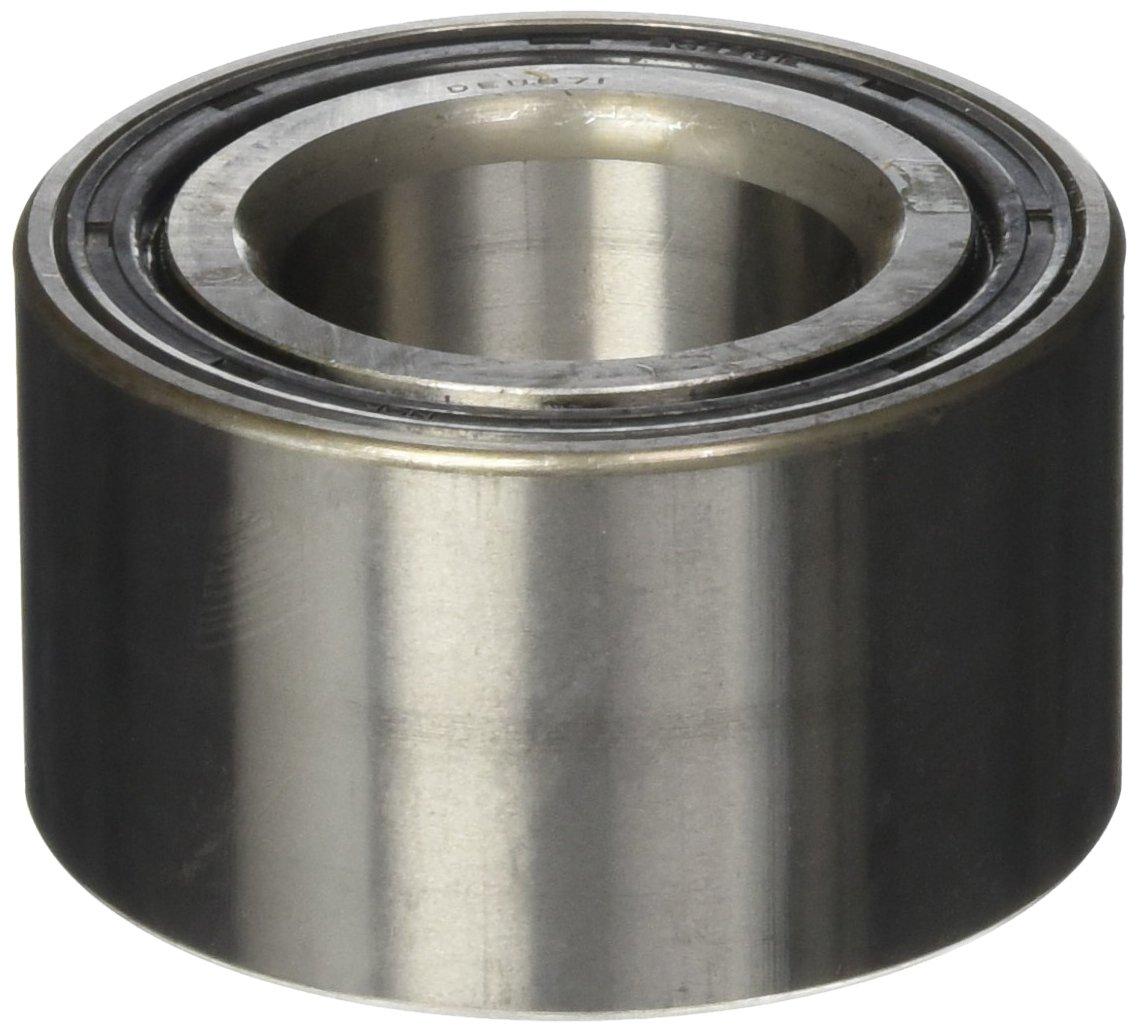 Timken 513024 Wheel Bearing by Timken