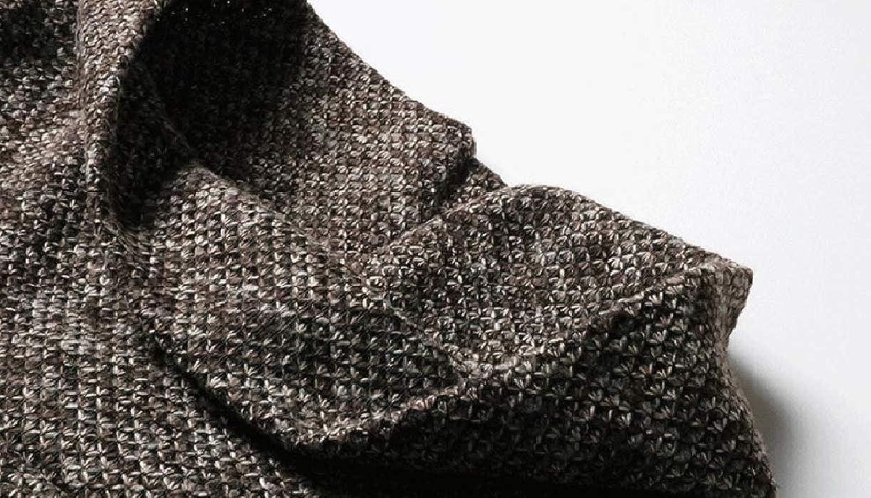 Losait Womens Longline Solid Colored 3//4 Sleeve Poncho Baggy Sweatshirt