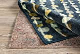 "Mohawk Home Dual Surface Rug Pad, 7'6"" x 10"