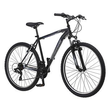 88b16c482e7 Ironhorse 27.5-Inch Men's Mountain Bike: Amazon.ca: Sports & Outdoors