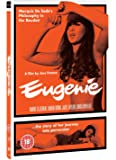 Eugenie - Marquis De Sade's Philosophy In The Boudoir [DVD]