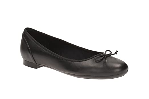 clarks womens shoes wide fit