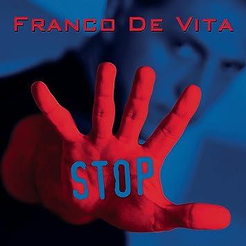 Franco De Vita Stop Music