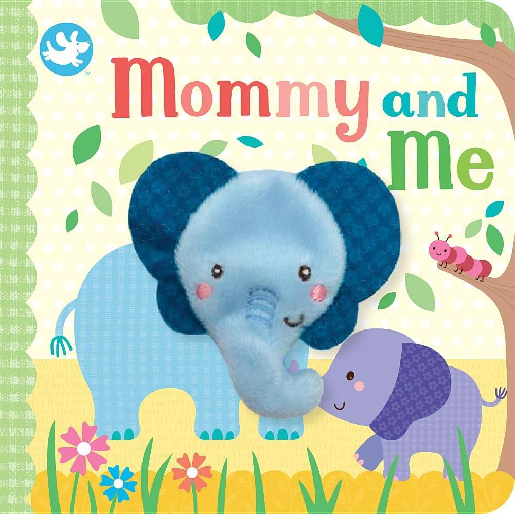 amazon com elephants animals books fiction nonfiction u0026 more