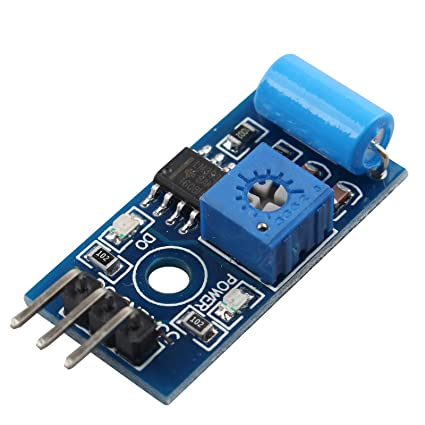5 condensateurs MKP X2 220-230V 0,22µF 0.22µF 220nF 224K 224 K 310Vac 15mm uF