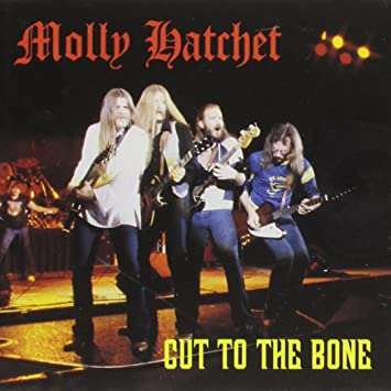 flirting with disaster molly hatchet album cut songs online free online