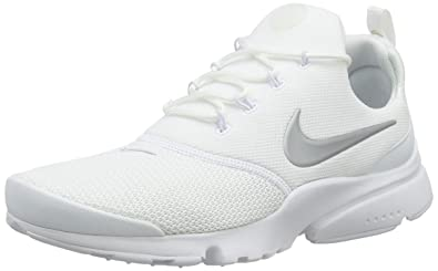7d15811f22fb Nike Women  s Presto Fly Low-Top Sneakers