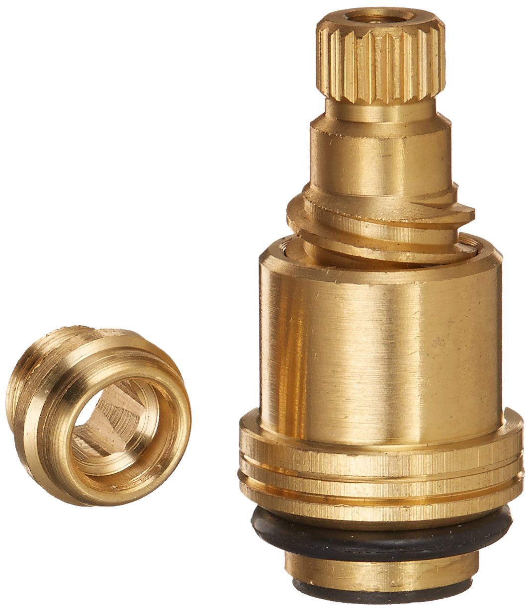 Best Rated In Faucet Stems Amp Helpful Customer Reviews