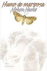 Humo de mariposa / Smoke Butterfly (Literaria) Paperback
