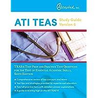 Amazon Best Sellers Best Nursing Test Preparation