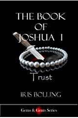 The Book of Joshua I - Trust (The Gems & Gents Series 2)