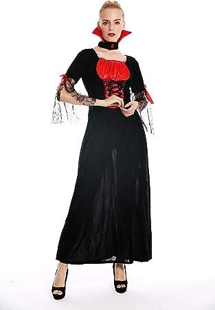 dressmeup - W-0279 Disfraz Mujer Feminino Halloween Carnval Hada ...