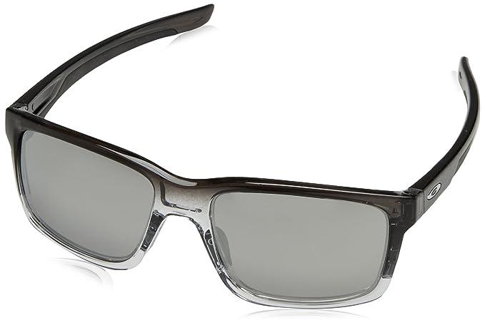 9dec8731d6 Oakley Mainlink Sunglasses  Amazon.in  Clothing   Accessories
