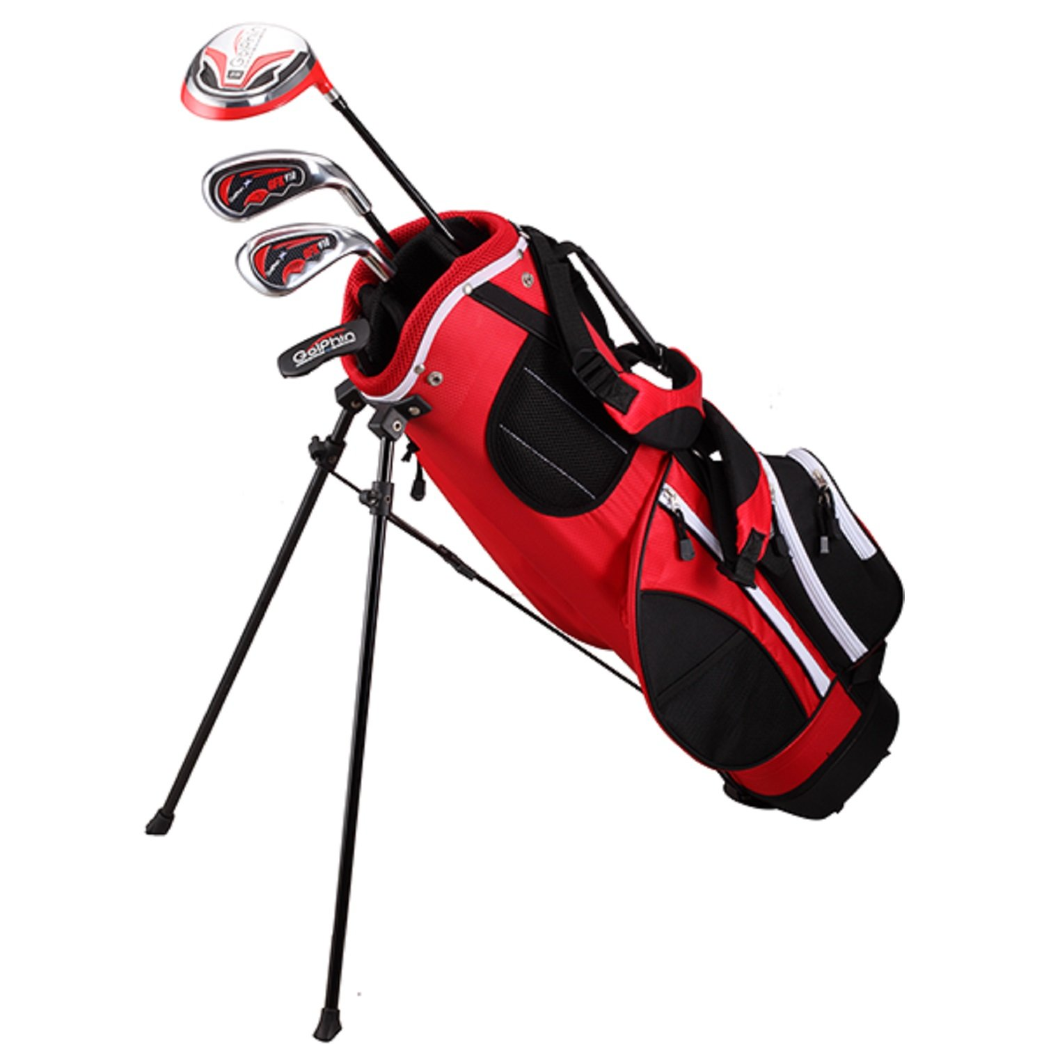 Golf Clubs | www.pixshark.com - Images Galleries With A Bite!