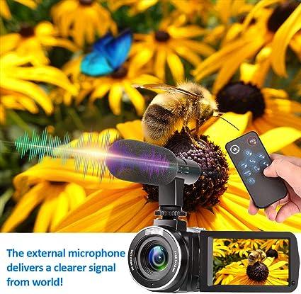 SUNLEA FX-6 product image 2