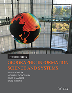 Designing better maps a guide for gis users cynthia a brewer geographic information science and systems 4th edition fandeluxe Image collections